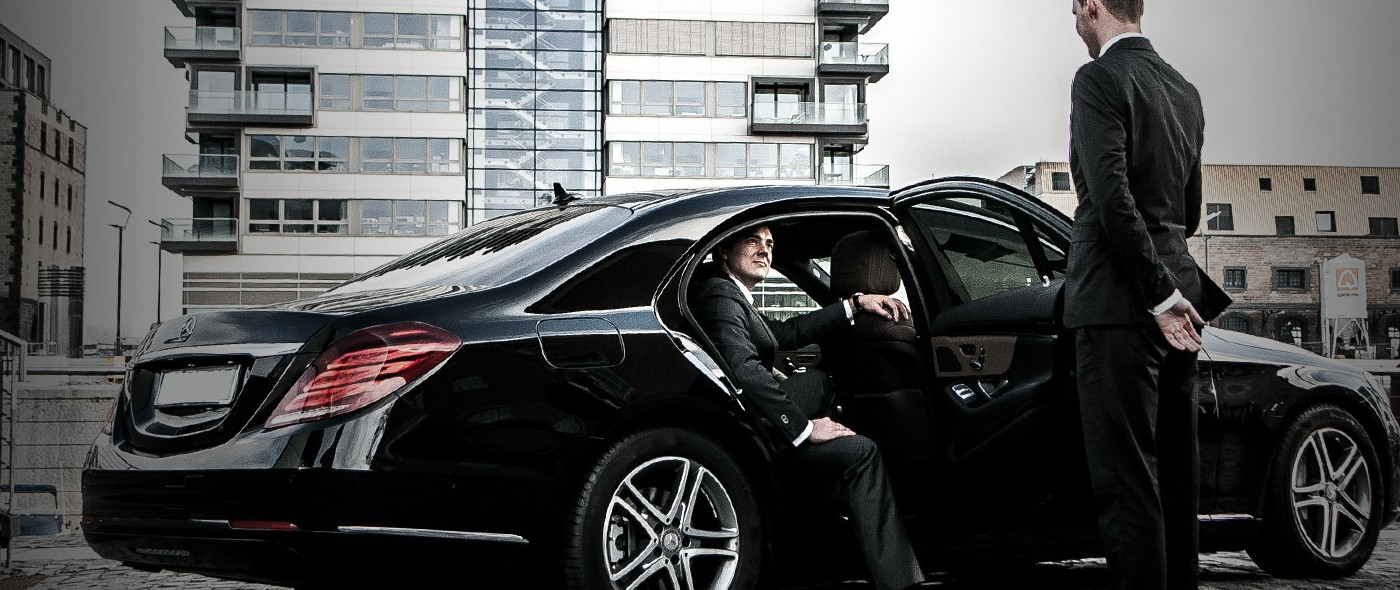 driver-service-agency-chauffeur-prive-1427463972