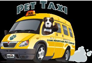 Transport Vétérinaire 95