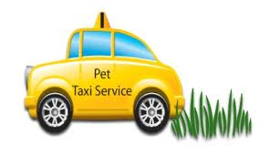 Taxi Animalier 93