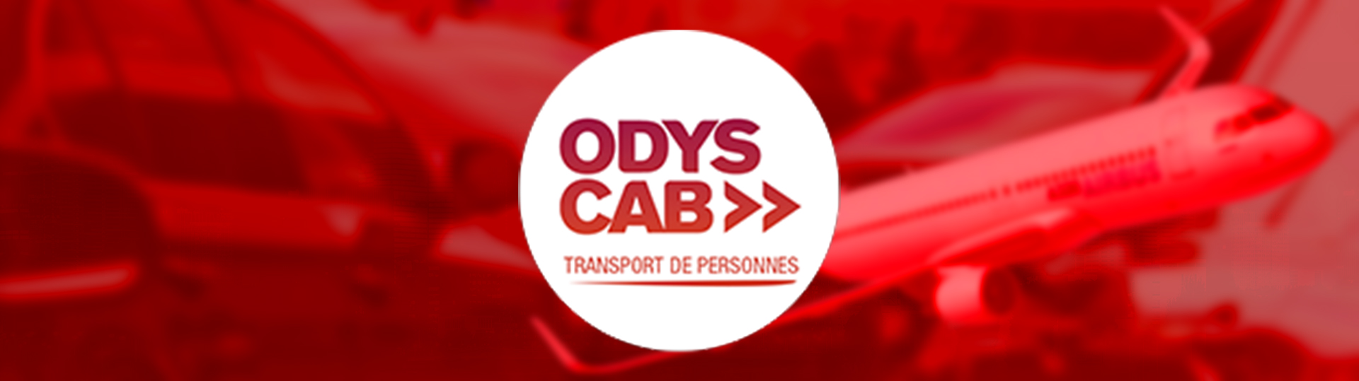 taxi orly charles de gaulle tarif